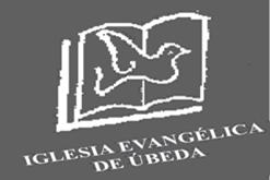 Iglesia Evangelica de Ubeda